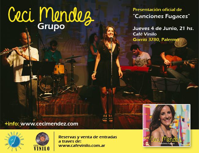 Ceci Mendez 01 (1)