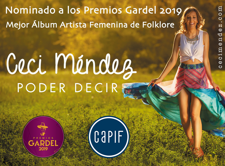 Flyer Premios Gardel 2019.jpg