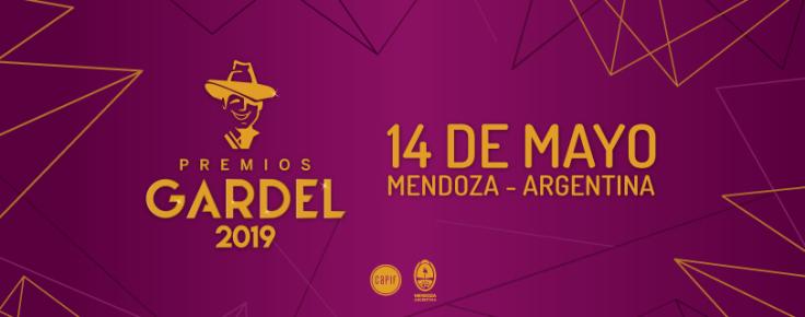 Logo Gardel.png